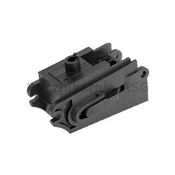 GFC - Adapter magazynka G36-M4