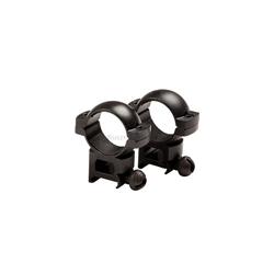 ASG - Montaż lunety O30 x 20 x 21 mm - 15098-451