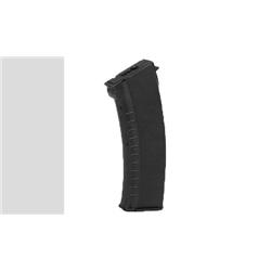 Ares - Magazynek Low-Cap AK - AK-70-BK-452
