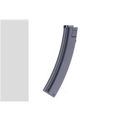 Boyi - Magazynek Mid-Cap MP5-457