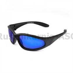 Okulary Shark Polaryzacyjne-479