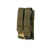 GFC - Podwójna ładownica MP5 woodland-493
