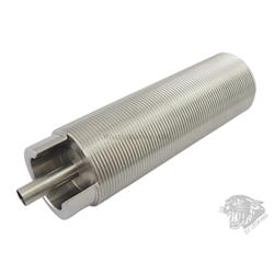 ZC Leopard - Cylinder+głowica cylindra V2 - M-251