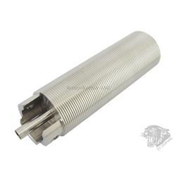 ZC Leopard - Cylinder głowica cylindra V3 - M-253-547