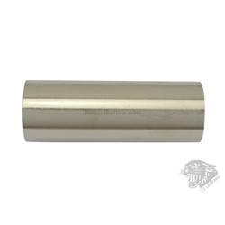 ZC Leopard - Cylinder stalowy typ 0 - M-60-553