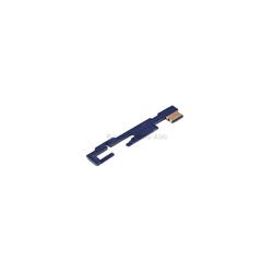 Ultimate - Płytka selektora ognia G36 - 17101-561