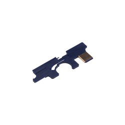 Ultumate - Płytka selektora ognia G3 - 16623-562