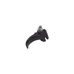 Ultimate - Spust AK - 16644-565