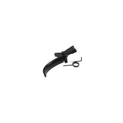 Ultimate - Spust M4 - 16641-566