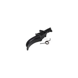 Ultimate - Spust MP5 - 16642-567