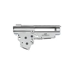 Ultimate - Szkielet gearboxa V3 - 16593-596