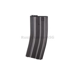 Specna Arms - Magazynek Mid-Cap metalowy-599