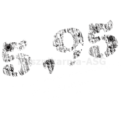 5,95 - Kulki BB 0,20g 2500szt - 0,5kg-31