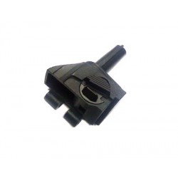 ZC Leopard - Adapter kolby do G36 na M4 - QP0039
