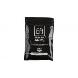 Specna Arms - Kulki BB 0,40g 1000 szt.-637