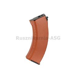 CYMA - Magazynek Mid-Cap AK-47 bakelilt-662
