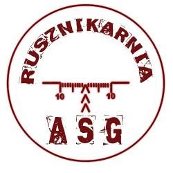 Organizacja imprezy ASG
