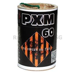 Świeca dymna PXM60-695