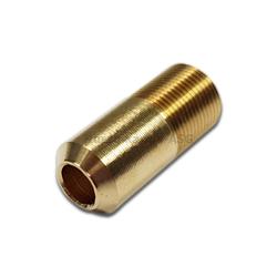Perun - Końcowka dyszy Nozz-X 19-23mm LC