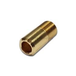 Perun - Końcowka dyszy Nozz-X 22,5-26,5mm SC
