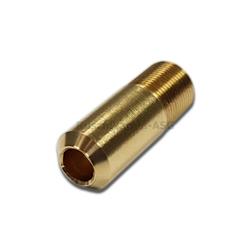 Perun - Końcowka dyszy Nozz-X 22,5-26,5mm LC-700