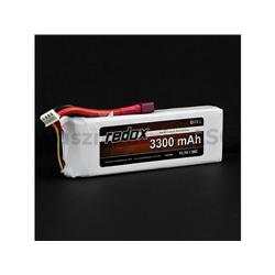 Redox - LiPo 7,4V 3300mAh 30C