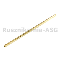 Guarder - Lufa precyzyjna 6,02x300mm