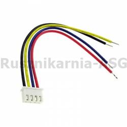 Złącze balansera XH 3S-721