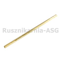Guarder - Lufa precyzyjna 6,02x407mm - TN-05